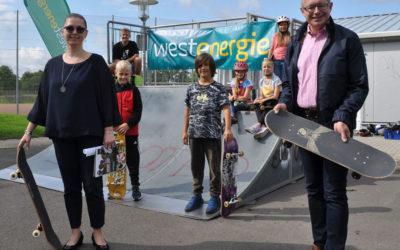 Rollender Spaß – Per Skateboard durch die Sommerferien